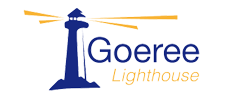 Goeree Lighthouse